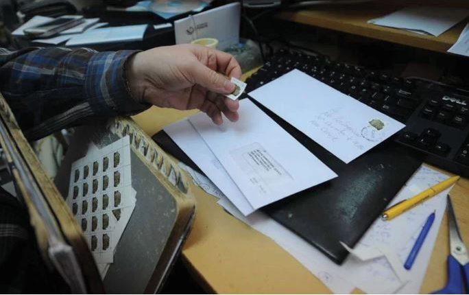 Si i mashtroi posta e shpejtë firmat në Maqedoni, Kosovë e Shqipëri ua mori paratë e porosive (VIDEO)