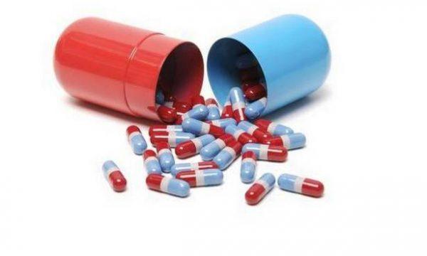 Shkencëtarët thonë se kanë zbuluar ilaçin që frenon përhapjen e Covid-19 brenda 24 orësh