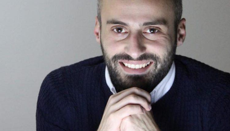 Sulimani: Soji i Apasievit nuk mund të pajtohen që shqiptarët të udhëheqin institucione!