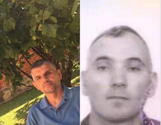 Rrëfehet motra që i vdiqën dy vëllezërit nga COVID-19: Lufta me virusin është e ngjashme me helmimet serbo-sllave