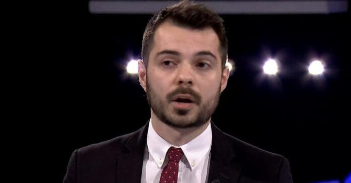 Kryeziu i VV-së për Qeverinë Hoti: 4 shtatori rikonfirmoi paaftësinë e klubit të stërvjetëruar politik