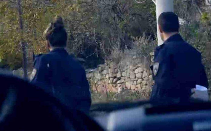 Policia e Maqedonisë ndalon Marin Memën teksa xhironte emisionin për shqiptarët e Prilepit (VIDEO)