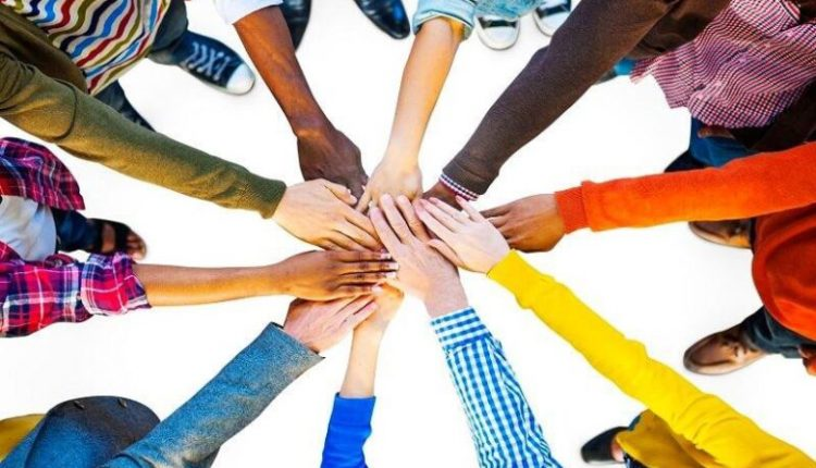 Sot shënohet Dita Ndërkombëtare e Vullnetarizmit