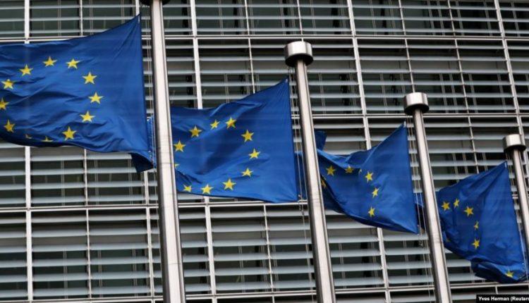 Dialogu Kosovë-Serbi pritet që të vazhdojë javën e ardhshme në Brukselçtf