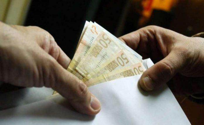 Korrupsioni mbetet ende i lartë në gjyqësor dhe në prokurimet publike