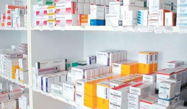 Dyfishohet konsumimi i antibiotikëve, shteti pa kontroll mbi shitjen e tyre