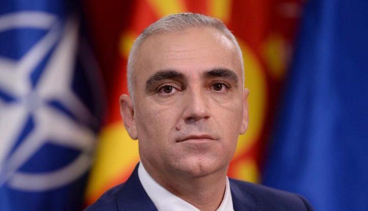 Një lajm i mirë nga zv/ministri i Transportit. Banesa sociale në Saraj dhe Dibër