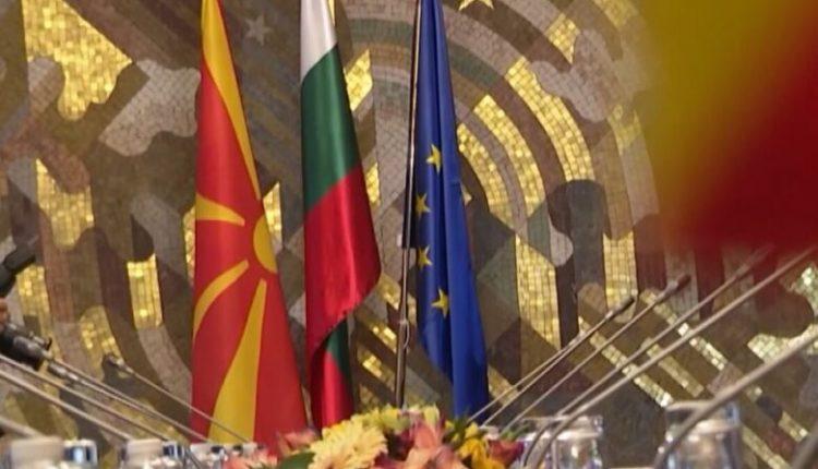 MPJ po shqyrton udhërrëfyesin për zbatimin e Marrëveshjes me Bullgarinë