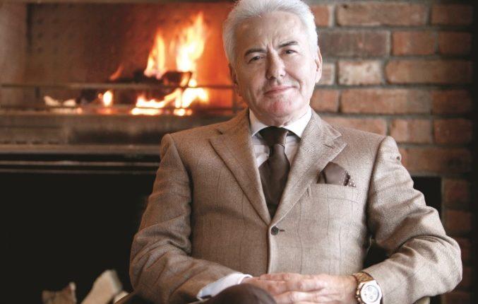 Ndërroi jetë Enver Maliqi, biznesmeni i njohur dhe zv/kryetari i Shkupit