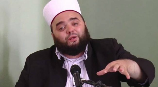 Infektohet me Covid-19 imami i Mitrovicës që tha se koronavirusi është dënim nga Zoti
