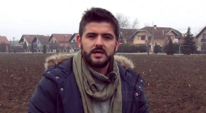 Fati tragjik i shqiptarëve të Prilepit (VIDEO)