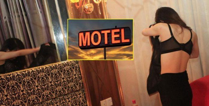61-vjeçari që vdiq dje në motel ishte zyrtar i MBP-së