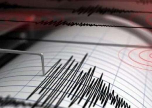 Tërmet në ishullin grek, ngjall frikë edhe në Turqi
