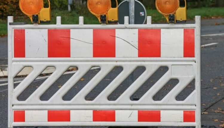 Shtyrje e re e ndërtimit të autostradës Ohër – Kërçovë
