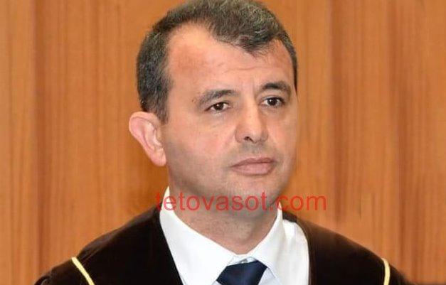 Doktor Skender Saidi kandidat i mundshëm i Lëvizjes BESA për Tetovën?!