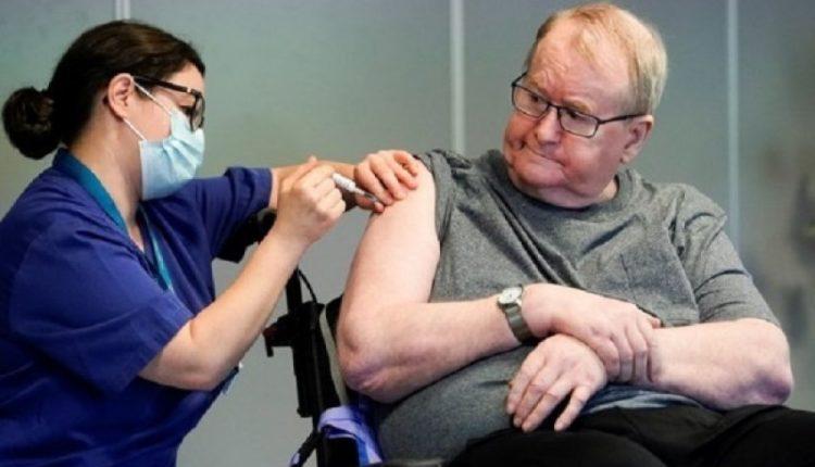 Asnjë lidhje nuk është konfirmuar midis vdekjeve dhe vaksinimit në Norvegji