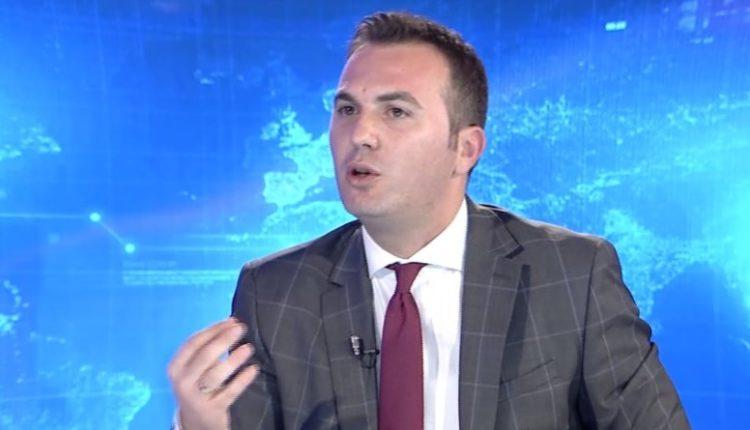 Si do të regjistrohen mërgimtarët?! Tregon Arbër Ademi, deputet BDl (VIDEO)
