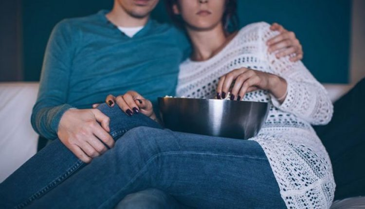 Një detaj tregon nëse jeni apo jo të lumtur në çift