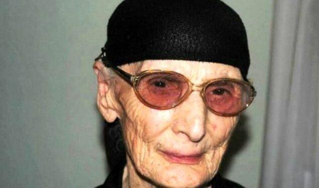 E moshuara mes dy pandemive, shqiptarja 101 vjeçare mposht Covidin për dy javë