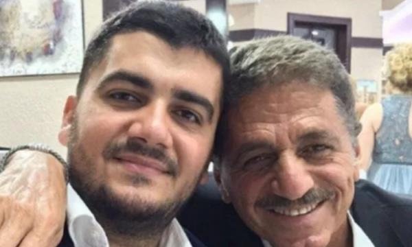 """""""Po ta kisha dëgjuar babin nuk isha këngëtar"""", Ermali habit me deklaratën: Isha bërë djalë i mirë"""