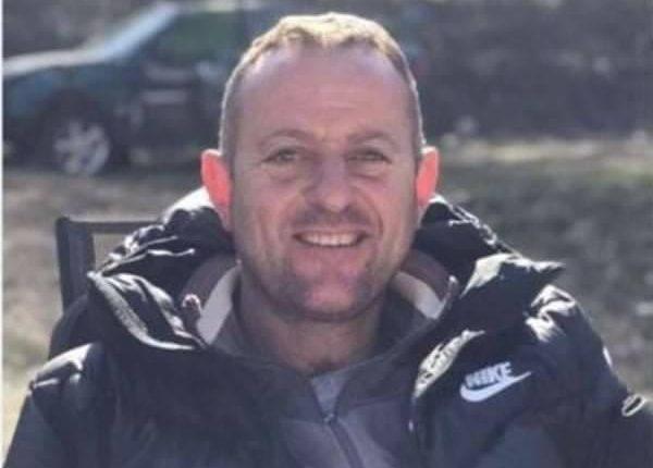 Zhduket një person nga komuna e Vitisë, familjarët kërkojnë ndihmë për ta gjetur në Shkup