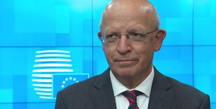 S'ka negociata para qershorit për Maqedoninë e Veriut dhe Shqipërinë