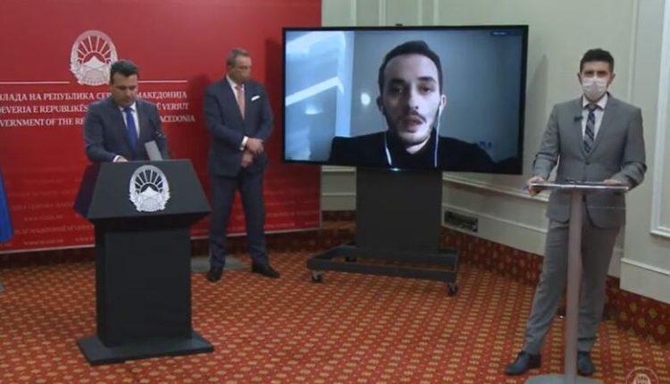 Dëmshpërblimi për sopotasit, Zaev: Do të veprojmë në pajtim me vendimin gjyqësor