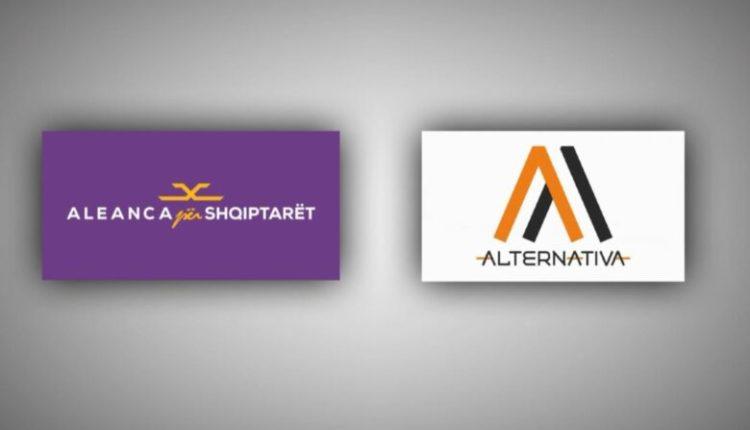ASH-AAA: Zaevit nuk i pengon numri i dëshmitarëve, por numri i shqiptarëve