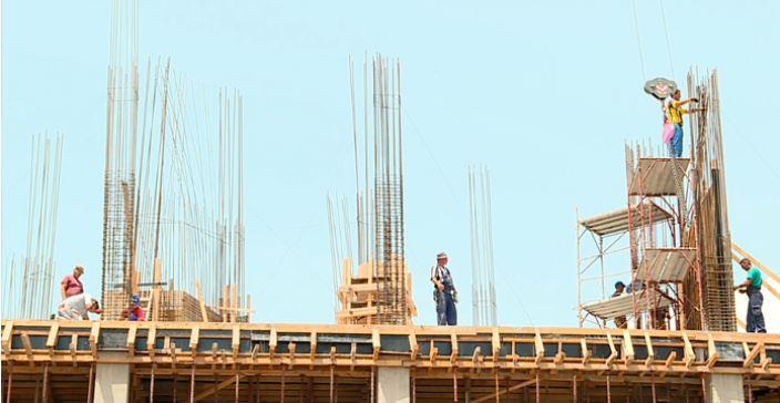 """Ndërtimet pa leje, në """"sirtarët"""" e qeverisë"""