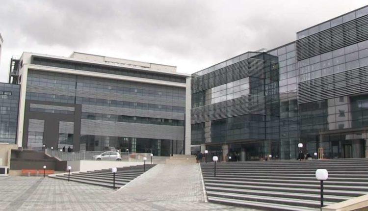 Prokuroria po e heton rastin e vrasjes së djeshme në Prishtinë