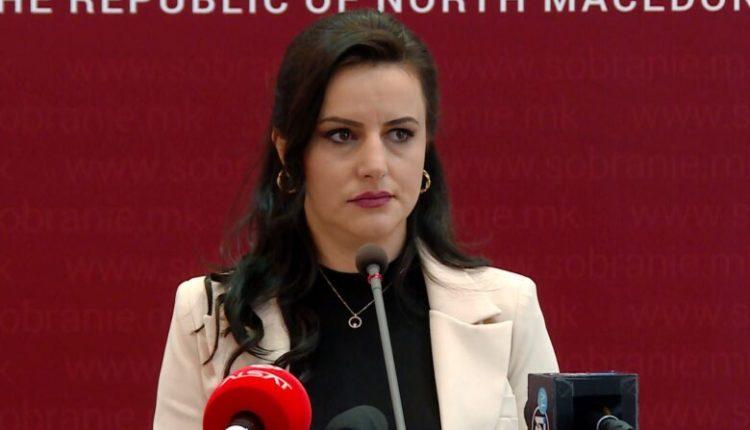 ASH-AAA: Të anulohet konkursi për Avokatin e Popullit, Ziberi është figurë politike