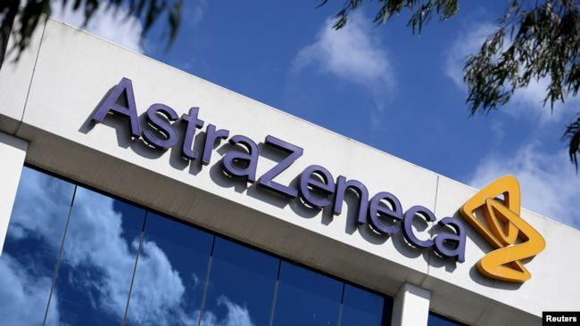 Vaksinat, AstraZeneca refuzon bisedimet me përfaqësuesit e BE-së