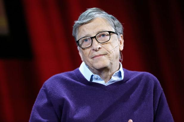 'Implantimi i mikroçipeve', reagon Bill Gates pas teorive konspirative
