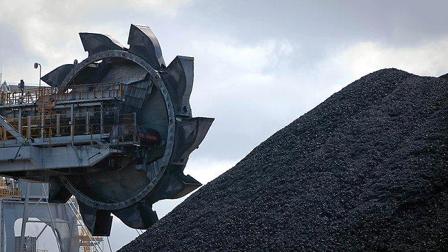 Kontestohet Ligji për lëndët e para minerale