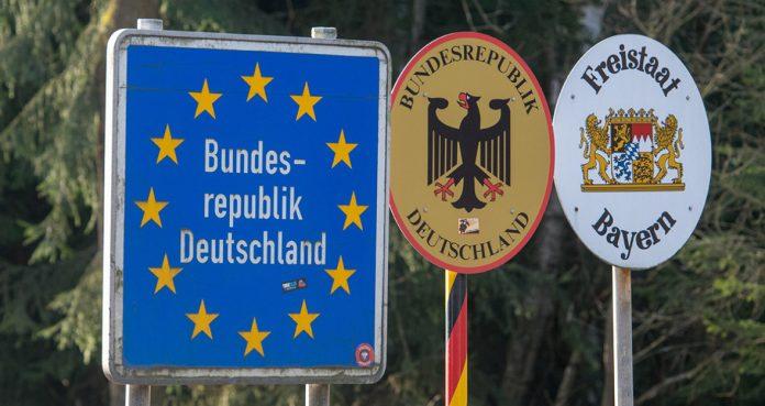 Gjermania forcoi kontrollet kufitare, ky është vendimi ndaj Ballkanit