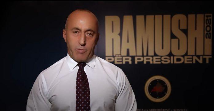 Haradinaj kërkon nga të gjitha partitë ta votojnë për president: Do të jem roje e Kosovës