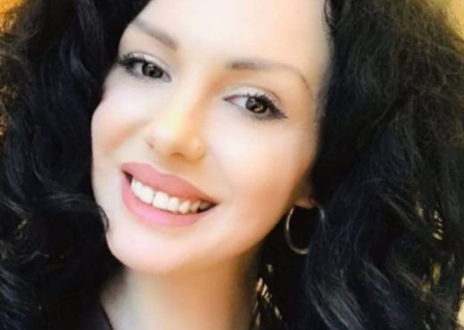Vdiq në aksident në lule të moshës, mjekja shqiptare do të varroset në atdhe