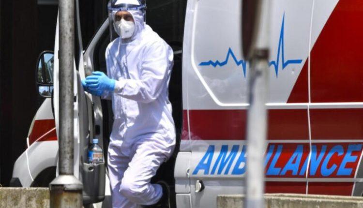 Gjashtë viktima dhe 63 raste të reja me Covid-19, qindra të shëruar