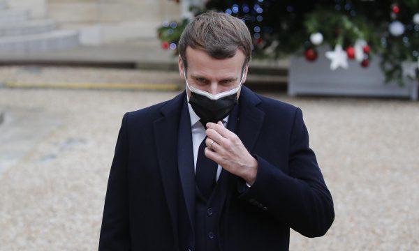 Rritet numri i rasteve të reja me COVID-19 në Francë, frikë për mbyllje të tretë kombëtare