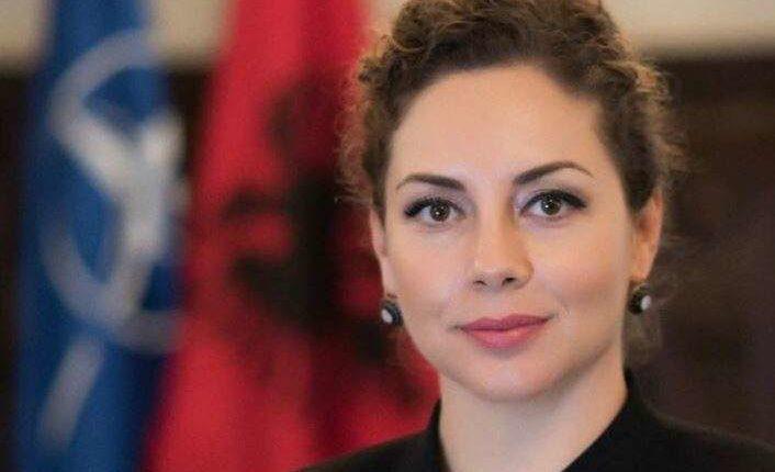 Xhaçka: Shqipëria do të kontribuojë në Këshillin e Sigurimit për zgjidhje globale dhe rajonale