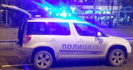 Kumanovë, policia kapi 6 persona në një barakë
