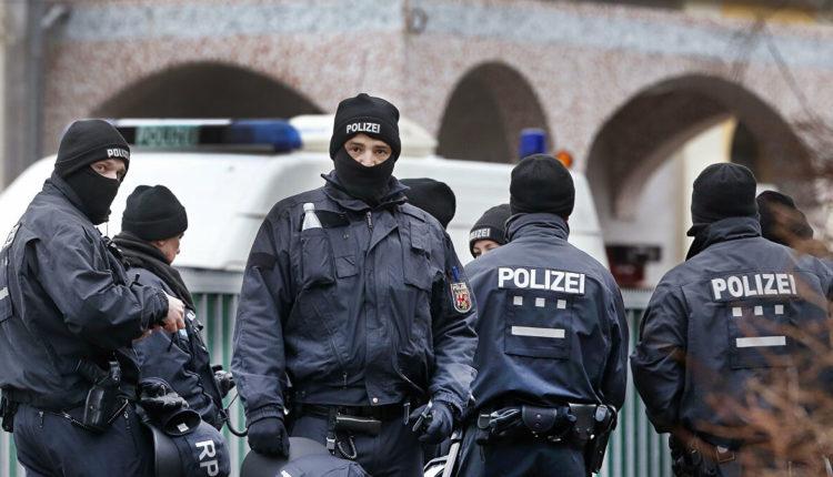 Zvicra në referendum për ti hequr qeverisë të drejtën e masave të izolimit