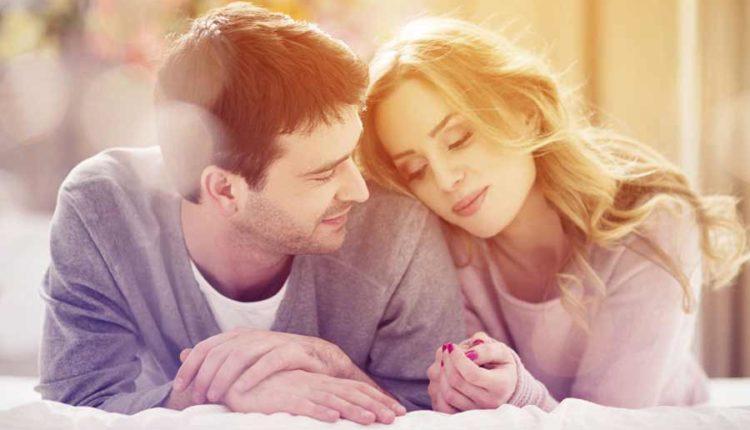 Si ta mbash një lidhje gjatë dhe të lumtur