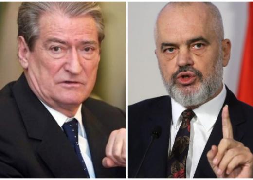 Berisha: Një skandal i ri diplomatik, ambasada e Francës hodhi poshtë akuzat