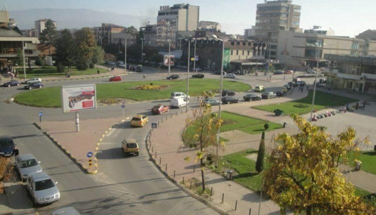 Kallëzime penale për 15 hotelierë në Tetovë e Gostivar
