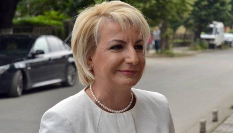 Ahmeti: Teuta është e para, nuk e tundojnë shpifjet dhe fyerjet banditeske!