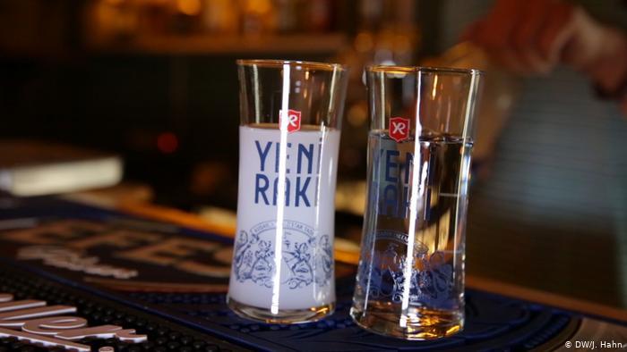 Turqi: Pije alkoolike vdekjeprurëse