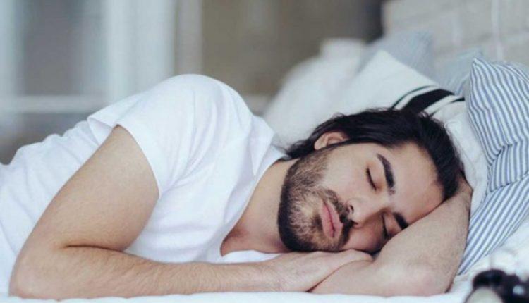 Kujdes me gjumin është një faktor i madh tek stresi gjatë ditës