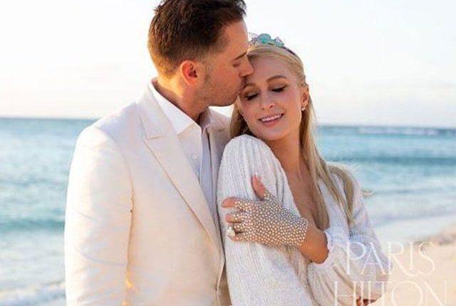 Më i bukuri ndonjëherë! Paris Hilton rrëfen detajet e propozimit emocionues për martesë (FOTO LAJM)