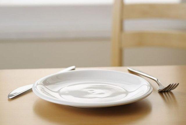 Ushqimet që nuk duhet t'i hash kurrë esëll ose me stomakun bosh